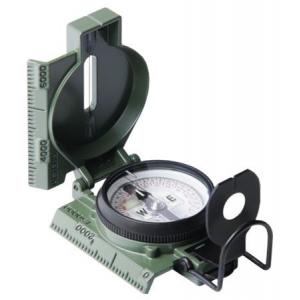 Cammenga Tritium Lensatic Compass,Southern Hemisphere 166745