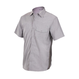Club Ride Men's Mag 7 Shirt