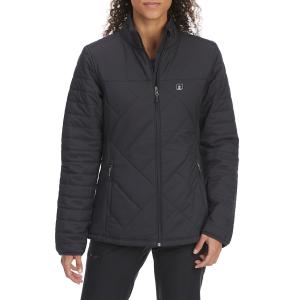 EMS Women's Prima Pack Insulator Jacket