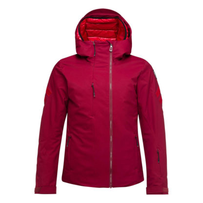 Rossignol Fonction Womens Insulated Ski Jacket