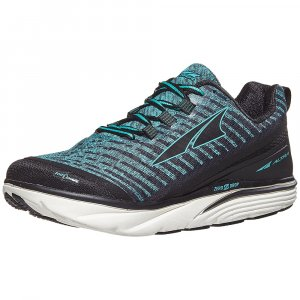 Altra Torin 3.5 Knit Running Shoe (Women's)
