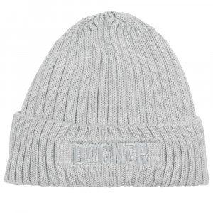 Bogner Enio Hat (Men's)
