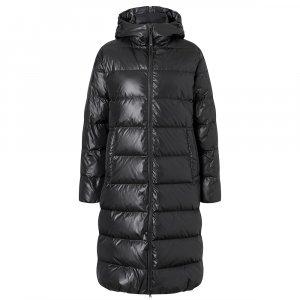 Bogner Fire + Ice Birdy-D Down Coat (Women's)
