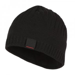 Bogner Fire + Ice Eastan Hat (Men's)