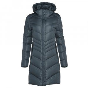 Bogner Fire + Ice Kiara2-D Down Coat (Women's)