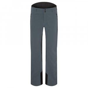 Bogner Fire + Ice Neal2 Insulated Ski Pant (Men's)