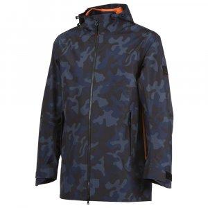Bogner Fire + Ice Raul Shell Jacket (Men's)