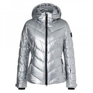 Bogner Fire + Ice Sassy2 Insulated Ski Jacket (Women's)