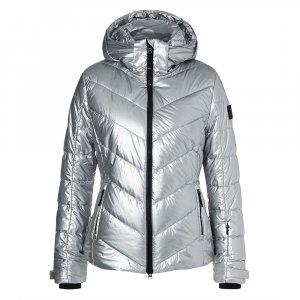 Bogner Fire + Ice Sassy2 Insulated Ski Jacket (Women's)