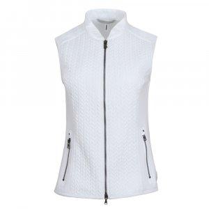 Bogner Norini Vest (Women's)