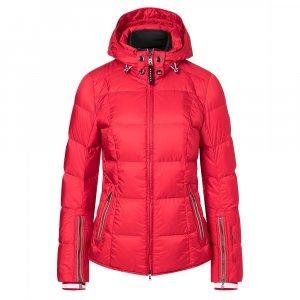 Bogner Sanne-D Down Ski Jacket (Women's)