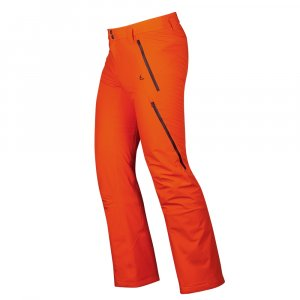 Capranea Casanna Insulated Ski Pant (Men's)