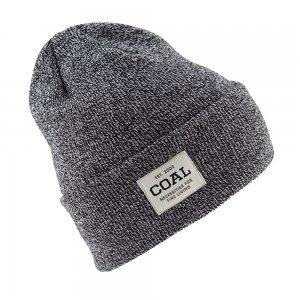 Coal Uniform Hat (Men's)