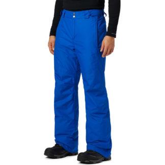 Columbia Bugaboo IV Mens Ski Pants
