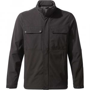 Craghoppers Men's Dunham Jacket - Small - Black