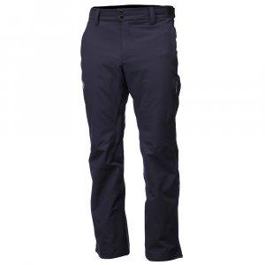 Descente Colden Insulated Ski Pant (Men's)
