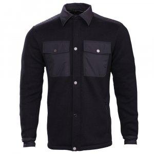 Descente Gage Jacket (Men's)