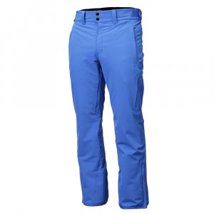 Descente Icon Insulated Ski Pant (Men's)