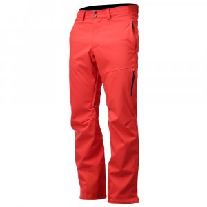 Descente Stock Insulated Ski Pant (Men's)