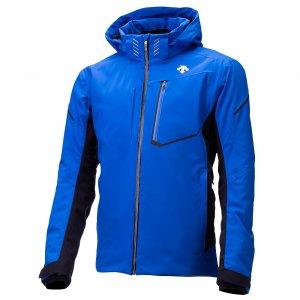 Descente Terro Insulated Ski Jacket (Men's)