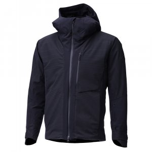 Descente i4 Insulated Ski Jacket (Men's)