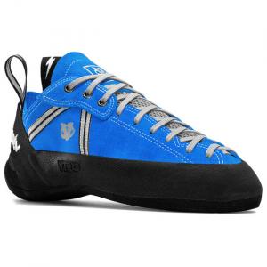 Evolv Royale Climbing Shoes - Size 5