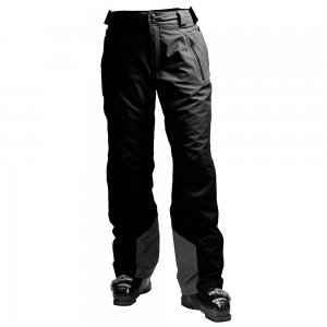 Helly Hansen Force Ski Pant (Men's)