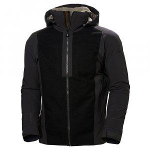 Helly Hansen Hero Insulated Ski Jacket (Men's)