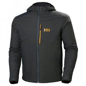 Helly Hansen Odin Stretch Hooded Light Insulator Jacket (Men's)