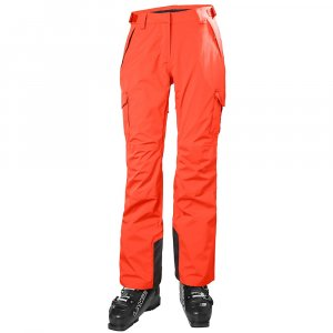Helly Hansen Switch Cargo 2.0 Insulated Ski Pant (Women's)