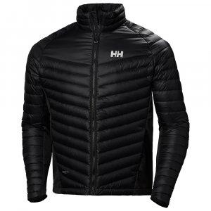 Helly Hansen Verglas Hybrid Insulator Down Jacket (Men's)