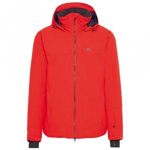J. Lindeberg Truuli Insulated Ski Jacket (Men's)
