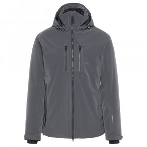 J. Lindeberg Watson Insulated Ski Jacket (Men's)