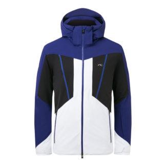 KJUS Boval Mens Insulated Ski Jacket