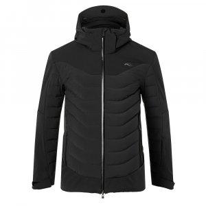 KJUS Sight Line Insulated Ski Jacket (Men's)