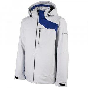 Karbon Chromium Insulated Ski Jacket (Men's)