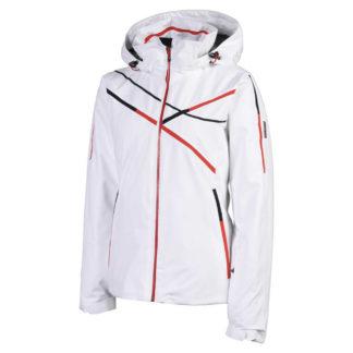 Karbon Ruby Womens Insulated Ski Jacket 2020