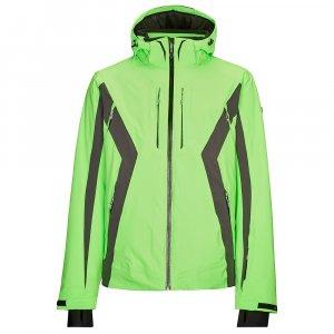 Killtec Beliol Insulated Ski Jacket (Men's)