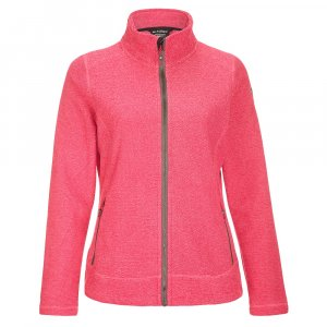 Killtec Midga Fleece Jacket (Women's)