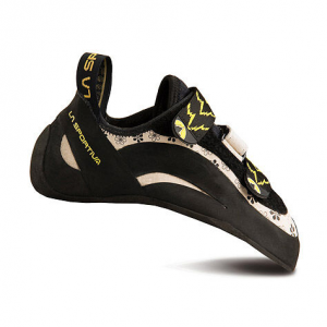 La Sportiva Women's Miura Vs Climbing Shoes - Size 35