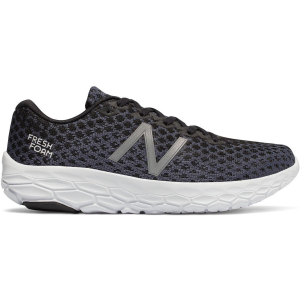 New Balance Women's Fresh Foam Beacon Running Shoes