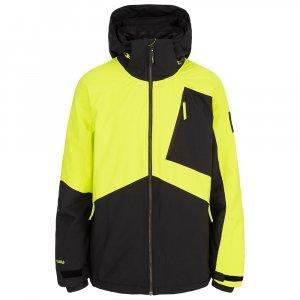 O'Neill Aplite Insulated Snowboard Jacket (Men's)
