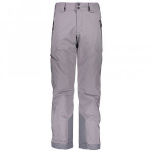 Obermeyer Force Insulated Ski Pant (Men's)