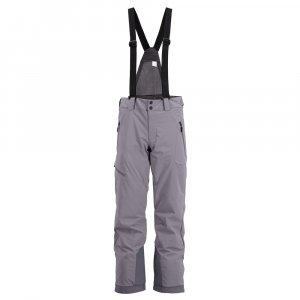 Obermeyer Force Suspender Insulated Ski Pant (Men's)