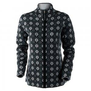 Obermeyer Jenny Knit Cardigan Sweater (Women's)
