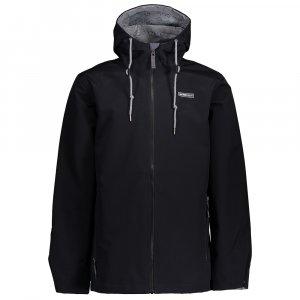 Obermeyer No 4 Shell Ski Jacket (Men's)