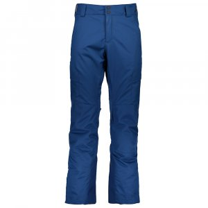 Obermeyer Orion Insulated Ski Pant (Men's)
