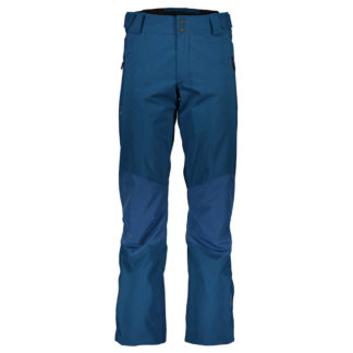 Obermeyer Process Mens Ski Pants 2020