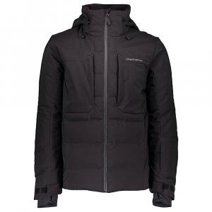 Obermeyer Rex Down Hybrid Ski Jacket (Men's)