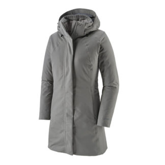Patagonia Tres 3 in 1 Womens Jacket 2020
